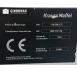 PLASTIC MACHINERYKRAUSS MAFFEI110-380 CXUSED