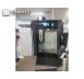 MILLING MACHINES - BED TYPEDMG MORI SEIKIDMC 635 V ECOLINEUSED