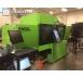 PLASTIC MACHINERYENGELVICTORY 200/30 TECH USUSED