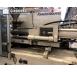 PLASTIC MACHINERYKRAUSS MAFFEI150-700 C2USED