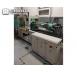 PLASTIC MACHINERYARBURG420C 1000-250USED