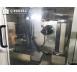 GRINDING MACHINES - UNCLASSIFIEDUT.MALC 35EUSED