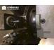 LATHES - AUTOMATIC CNCKOVOSVIT MASSP 180 SYUSED