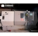LATHES - AUTOMATIC CNCHAASSL-40USED