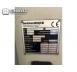PLASTIC MACHINERYBATTENFELDBA 1300/630 CDCUSED