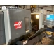 LATHES - AUTOMATIC CNCHAASST-30USED