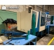 PLASTIC MACHINERYKRAUSS MAFFEI160/750 CXUSED