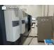 MILLING MACHINES - BED TYPEDMG MORIGILDEMEISTER CTX BETA 1250 TCUSED