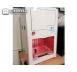 PRINTERS 3D ROBOZEONE PLUS 400USED
