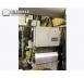 GRINDING MACHINES - UNCLASSIFIEDOERLIKONMAAG OPAL 800USED