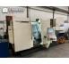 LATHES - AUTOMATIC CNCDMG GILDEMEISTERTWIN 42 RG1USED