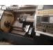 LATHES - AUTOMATIC CNCYOU JIYH-36+C/300USED