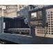 MACHINING CENTRESJOHNFORDVMC-3000SUSED