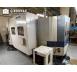 MILLING MACHINES - BED TYPEMORI SEIKISH-40USED