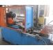 DRILLING MACHINES MULTI-SPINDLEHOLMAUSED