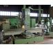 MILLING MACHINES - BED TYPEFILFA 250/300 COPYUSED