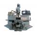 MILLING MACHINES - HIGH SPEEDMETALMACCHINEMOD. M-250 CON CNC TECHUSED