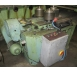 TUBE-BENDING MACHINES G.M.L. - USED