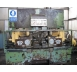 CENTRING AND FACING MACHINESSICMATCIR 600USED