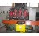 MILLING MACHINES - BED TYPEFOREST SAIMPSV4 800 BNUSED