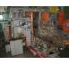 MILLING MACHINES - BED TYPESUNDSTRANDFPD 1200/450USED