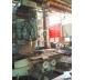 MILLING MACHINES - BED TYPEDROOP & REINFS 130 GUSED