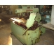 MILLING MACHINES - BED TYPE CINCINNATI - USED