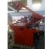 SAWING MACHINESRAIM360/4USED
