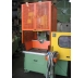 DRILLING MACHINES MULTI-SPINDLE GGT - USED