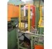 DRILLING MACHINES MULTI-SPINDLE PRODUCO - USED