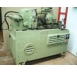 GRINDING MACHINES - CENTRELESSROSSI MONZA400USED