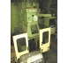 DRILLING MACHINES MULTI-SPINDLECABER72USED