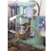 DRILLING MACHINES MULTI-SPINDLE MAHE - USED