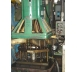 DRILLING MACHINES MULTI-SPINDLE WALCE - USED