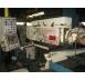 MILLING MACHINES - BED TYPEVITAPTAVIP TA 1USED