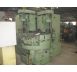 MILLING MACHINES - BED TYPESAIMPFG 4USED
