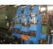 DRILLING MACHINES MULTI-SPINDLEFAMUPDRILLCENTER 3 TUSED