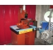 MILLING MACHINES - HIGH SPEED RETROFITTING MODULO 1 USED