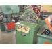 CENTRING AND FACING MACHINESALLIETTA BONESI-USED