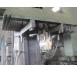 DRILLING MACHINES MULTI-SPINDLEBERARDIVB IIIUSED