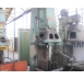 DRILLING MACHINES MULTI-SPINDLEFIATTMUSED