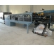 BAR LOADERS PIETRO CUCCHI USED