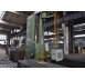 MILLING AND BORING MACHINESEMSIL TECHTRANSAFP 180USED