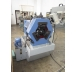 ROLLING MACHINES2A833USED