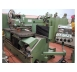 MILLING MACHINES - TOOL AND DIEOMVFAS/4P CNCUSED