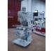 MILLING MACHINES - TOOL AND DIEPARPASFO-XUSED