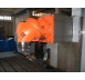 MILLING MACHINES - BED TYPEMECOFCS8USED