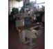MILLING MACHINES - VERTICALKONDIAFV-1 SERIE J-572USED