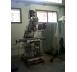 MILLING MACHINES - HIGH SPEEDPHEOUBUSPBM 4EVSUSED