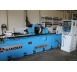 GRINDING MACHINES - EXTERNALDANOBATRP 2500 NCUSED
